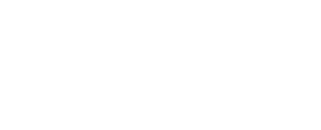 The Duke of Edinburgh - Hotel and Bar