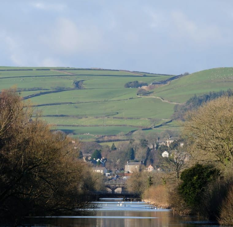 See & Do in Ulverston
